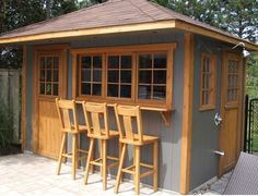 12x8 Hip roof $4,699                                                                                                                                                                                 More