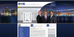 New York City Injury Lawyer Hecht Kleeger & Damashek www.lawyer1.com