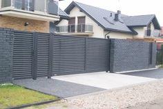 Robustes Design mit Liebe zum Detail ist eine der vielen Starken unserer metallzaune. Zaun Systeme durch eingezaunt werden einen Zaun auf einem Etat angeboten.