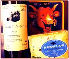 #kokun #vinosnaturales