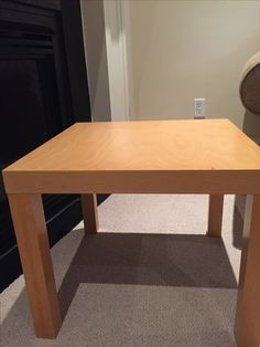 Table, Accessories, Furniture, Home Decor, Homemade Home Decor, Tables, Home Furnishings, Interior Design, Home Interiors