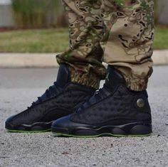 on sale 825a1 b6b36 Skor Sneakers, Nike Skor, Jordan Outfits, Jordan Shoes, Tennis, Accessoarer,