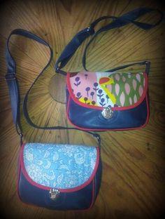 morrales Diaper Bag, Lunch Box, Bags, Fashion, Fabrics, Handbags, Moda, Fashion Styles, Diaper Bags