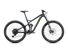 Radon Swoop AL from the category Enduro Picture 1 Bike Parking, Big Wheel, Wheels And Tires, Bike Trails, Bicycle, Racing, Shop, Stuff To Buy
