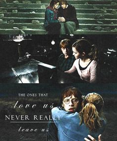 Ronmione  absolument adorable