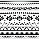 Aztec Mexican Seamless Pattern Stock Photos, Images, & Pictures - 9,135 Images