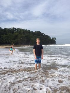 Blogger Milou interviews Jason Charnock, an 18-year-old Dutch gap year student at Green River College http://studyusa.com/en/blog/1126/from-student-blogger-milou-meet-jason
