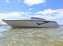 Oferta special Verano - Wave Boat 656 photo 0