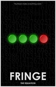 Green. Green. Green. Red.