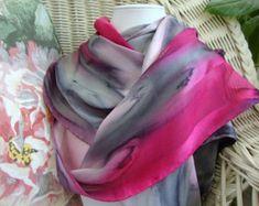 De Luxe Doux Velours De Soie Écharpe Châle Hijab Maxi Sarong velours Texture