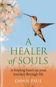 Healer of Souls, A by Dawn Paul, http://www.amazon.co.uk/dp/1780993552/ref=cm_sw_r_pi_dp_qvD0rb1RXJXBV