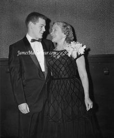 1950's prom - Google Search