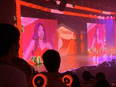 Nayeon, Kpop Show, Dahyun, Concerts, Random, Board, Girls, Toddler Girls, Daughters