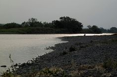 2012.5.12 釣り人