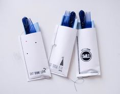 10-new-free-printables  Cutlery pouches sewn on the machine