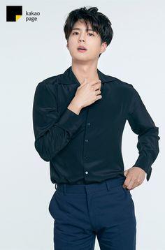 answer to my prayers : park bogum Korean Fashion Men, Korean Men, Korean Actors, Park Bo Gum Wallpaper, Park Bogum, Kim Yoo Jung, Kim Jisoo, Joo Hyuk, Kdrama Actors