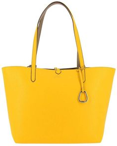 42e0251691 Lauren Ralph Lauren Handbag Handbag Women Ralph Lauren Handbags