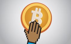 Jan 7 - Why Are So Few Black People Using Bitcoin?  The digital currency—popular among a mostly white, mostly libertarian contingent—might prove useful in communities where it's relatively difficult to secure a loan or transfer money.