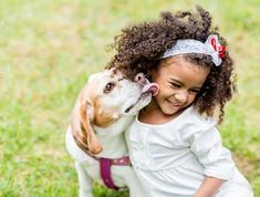 Tierunterstützte Pädagogik Why Do Dogs Lick, Pet Friendly Cabins, Most Popular Dog Breeds, Healthy Pets, Stay Healthy, Dog Quotes, Happy Girls, Dog Training, Training Tips