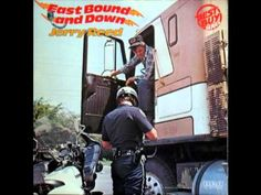 "Jerry Reed - ""The Legend"""