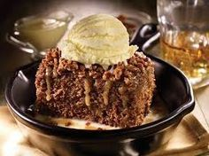 Tennessee Whiskey Cake | KeepRecipes: Your Universal Recipe Box