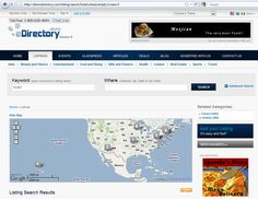 Welcome to our SEO Friendly and Family Friendly web directory.