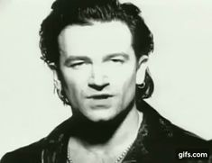 - Who's Gonna Ride Your Wild Horses Achtung Baby, Irish Rock, Bono U2, Nice Men, U 2, Rock Legends, Wild Horses, Rock Stars, I Fall In Love