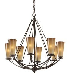 Lightstyle | Lightstyle of America | Home lighting stores in Kansas, Florida