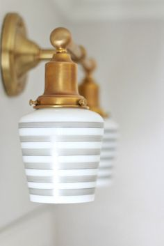Superieur RH Modernu0027s Bistro Globe Bath Sconce 4 Light:Inspired By 1940s  Industrialism, Our Globe Sconceu0026#39;s Lines And Spheres Are Reminiscent Of  An Urban U2026
