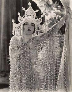 Ziegfeld Follies Costumes   ... ziegfeld follies and folies bergère costumes from the 1920s 30s
