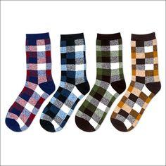 Colorful dress socks canada