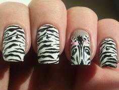 fashion-nails,perfect-nails,hollywood-nails,nail-extensions,