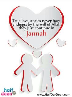 Thoughts and technology. What's True Love, True Love Stories, Love Story, Beautiful Islamic Quotes, Islamic Inspirational Quotes, Muslim Quotes, Religious Quotes, Respect Your Wife, Thought Pictures