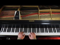 Alfred's Basic Adult Piano Level Page Trumpet Tune Level 3, Trumpet, Piano, Youtube, Trumpets, Pianos, Youtube Movies