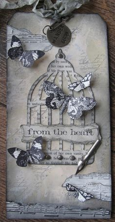 http://inkypinkycraft.blogspot.co.uk/2013/04/more-butterflies-for.html ❤