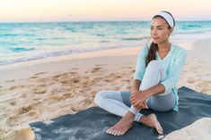 A healthy mind and body is something we often overlook, but it affects every area of our life. Learn eight habits for maintaining a healthy mind and body.