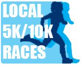 Upcoming 5K,10K and Other Ventura County Area Running and FitnessEvents! - Welcome! - Conejo Valley Guide