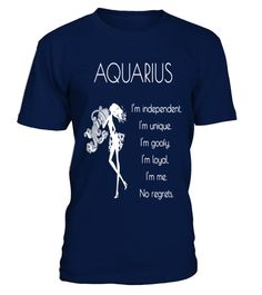 # Aquarius Women Shirt  T shirt zodiac horoscope Astrology gift .  HOW TO ORDER:1. Select the style and color you want: 2. Click Reserve it now3. Select size and quantity4. Enter shipping and billing information5. Done! Simple as that!TIPS: Buy 2 or more to save shipping cost!This is printable if you purchase only one piece. so dont worry, you will get yours.Guaranteed safe and secure checkout via:Paypal | VISA | MASTERCARD