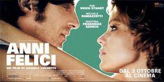 Cinéma – 10 Réalisateurs italiens d'aujourd'hui (2) | Italie-decouverte