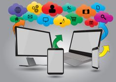 38 outils gratuits pour surveiller et analyser votre présence sur les médias sociaux. Pour tirer le meilleur parti de votre présence web, vous devez mesurer et analyser les résultats de vos actions sur les réseaux sociaux.