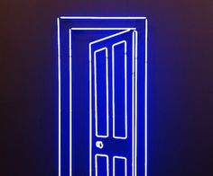 A collection of my favorite neon signs from around the Internet. If you own any of these pictures or know where the signs are located, please send me a message. Frieze Masters, Everything Is Blue, Neon Nights, Custom Neon Signs, Neon Rainbow, Neon Wallpaper, Neon Aesthetic, Neon Glow, Love Blue