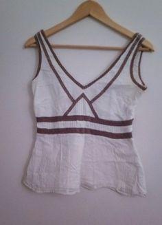 À vendre sur #vintedfrance ! http://www.vinted.fr/mode-femmes/dos-nu/31277289-haut-a-bretelles-dos-nu