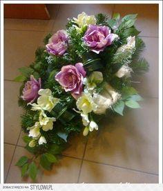 Modern Floral Arrangements, Artificial Flower Arrangements, Artificial Flowers, Beaded Flowers, Diy Flowers, Paper Flowers, Funeral Flowers, Ikebana, Altar