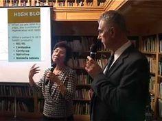 Dr. Shigeru Yuji klinikai kísérletei alapján a ganoderma a következő alapfunkcióinak köszönheti hatékonyságát:Megakadályozza a trombózis kialakulását, bomlasztja a trombinokat a környező szövetek falán, és csökkenti a rák elleni gyógyszerek Fokozza a szervezet természetes öngyógyító képességét, és lehetővé teszi, hogy a szervezet erős immunrendszert alakítson ki. Megakadályozza a szövetsejtek elhalását.blokkolását,  Csökkenti a rák által okozott fájdalmat  www.hzoltannetcaffe.dxn.hu