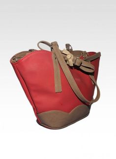 Buy Delight Handbag for ladies - Red online in Nepal with best price  including free home delivery and cash on delivery options only at Enroz  Online. c434aaaceb496