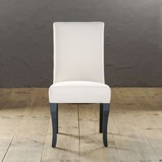 Image for Upholstered dining chairs ballard