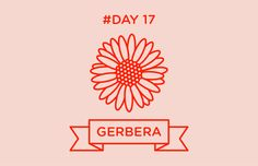 30 Day Illustration Challenge on Behance