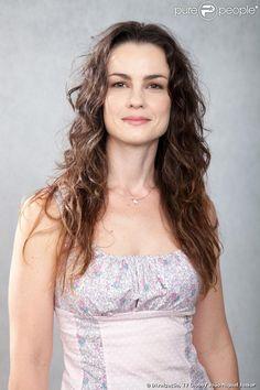 Gina  Carolina