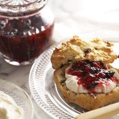 #Confitures congelées aux petits fruits | http://selection.readersdigest.ca/cuisine/cuisiner/libre-cuisine-societe-de-conservation?id=2