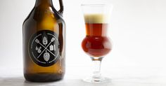 A Wee Spot of Malt: Scottish Strong Ale | Craft Beer & Brewing Magazine